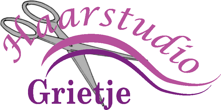 Kapsalon Haarstudio Grietje