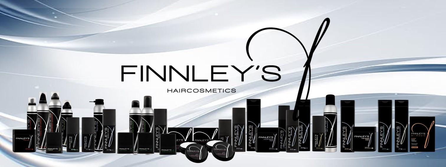 Finnley_header_product_banner_blue.jpg